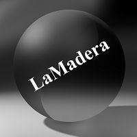LaMadera GmbH Germany